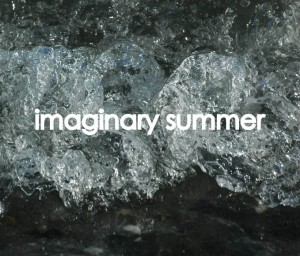 imaginary-summer-cover